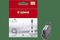 CANON PGI-9 GY Tintenpatrone Grau (1042B001)