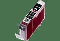 CANON CLI 42 PM Tintenpatrone Magenta (6389B001)