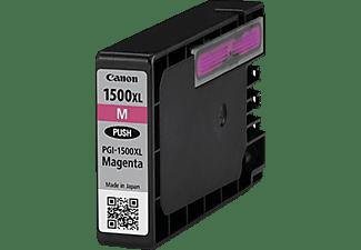 pixelboxx-mss-67908972