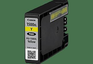 pixelboxx-mss-67908976