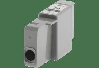 pixelboxx-mss-67908979