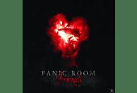 Panic Room - Incarnate [CD]