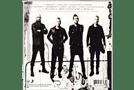 Three Days Grace - Human [CD]