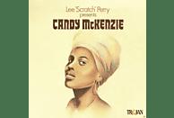 Candy Mckenzie - Lee 'scratch' Perry Presents [CD]