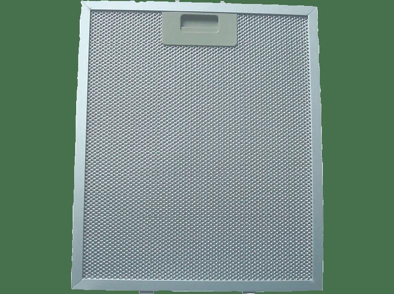 RESPEKTA MIZ 2009 ZU Metallfettfilter