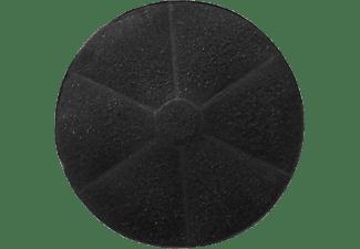 pixelboxx-mss-67914940