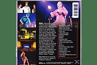 Devo - Hardcore Live! [CD]