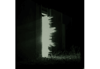 pixelboxx-mss-67916660