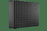 SEAGATE EXPANSION DESKTOP 4TB, 4 TB HDD, 3.5 Zoll, extern