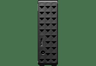 pixelboxx-mss-67917027