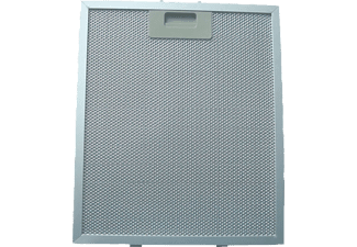 pixelboxx-mss-67919867