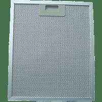 RESPEKTA 1530050035 Metallfettfilter
