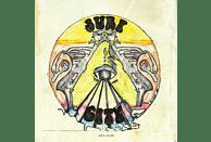 Surf City - Jekyll Island [CD]
