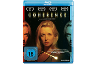 Coherence [Blu-ray]