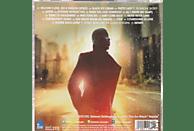 Raheem Devaughn - Love, Sex & Passion [CD]