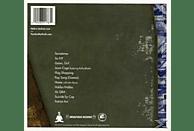 Heems - Eat Pray Thug [CD]