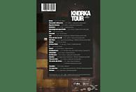 Knorkator - Knorkatourette [DVD]