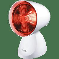 SANITAS SIL 16 Rotlichtlampe 150 Watt