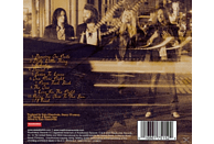 We Are Harlot - We Are Harlot [CD]