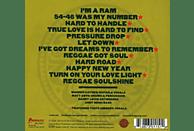 Gov't Mule - Dub Side Of The Mule [CD]