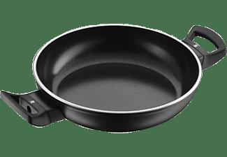 WMF 05.7334.4021 CeraDur Plus Bratpfanne (Aluminium, Beschichtung: Keramik, 240 mm)