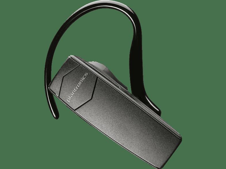 PLANTRONICS BT-HS Explorer 10 Headset