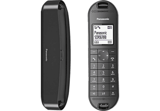 pixelboxx-mss-67935195