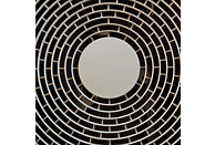 Wire - Wire [CD]