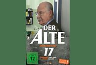 Der Alte - Collector's Box Vol. 17 [DVD]
