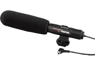 HAMA Stereo microfoon