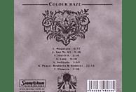 Colour Haze - Colour Haze [CD]