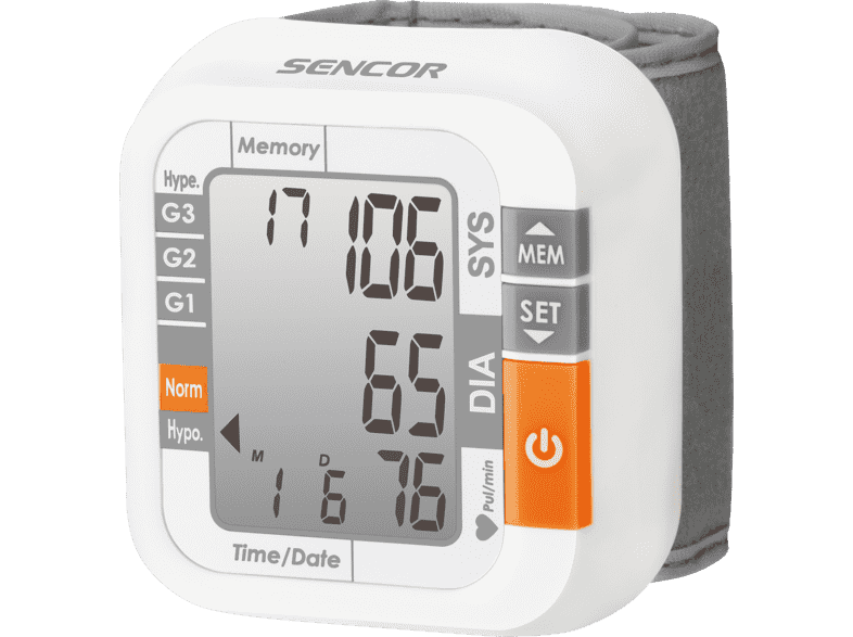audio hangulat magas vérnyomás esetén magas vérnyomásgyakorlatok online