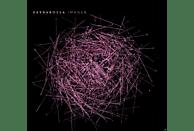 Barbarossa - Imager [CD]