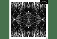 Anders Eidsten Dahl - Elementa Pro Organo-Organ Works By Egil Hovlan [SACD]