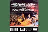 Poco - Deliverin'/Crazy Eyes [CD]
