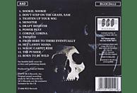 John Kay - Live [CD]