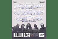 Dr. Hook - Dr Hook/Sloppy.. [CD]