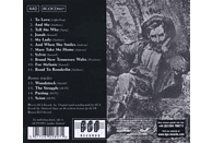 Matthews Southern Comfort - Later That Same Year [CD]