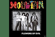 Mountain - Flowers Of Evil [CD]