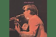 José Feliciano - Alive Alive O! [CD]