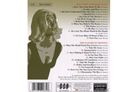 Jackie DeShannon - This Is/Don't Turn Your Back On Me [CD]