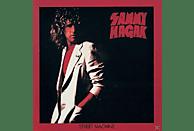 Sammy Hagar - Street Machine [CD]