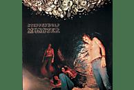 John Kay, Steppenwolf - Monster [CD]
