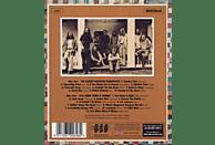 Ozark Mountain Daredevils - Ozark Mountain Daredevils/It'll Shine When It Shin [CD]