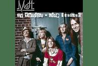 Mott - BY TONIGHT- LIVE 1975/76 [CD]