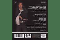 Les Dudek - Ghost Town Parade/Gypsy.. [CD]