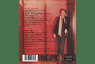 Joe Ely - Down On The Drag/Live Shots [CD]