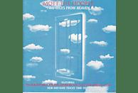 Mott the Hoople - Two Miles From Heaven [CD]