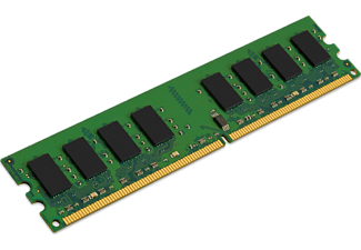 KINGSTON 2GB DDR2 800 MHz Ram PC