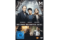 The Team [DVD]